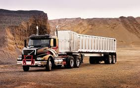 volvo semi models volvo vnl best photo 4 тыс изображений найдено в яндекс картинках