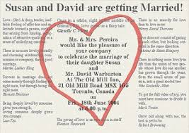 new york times wedding announcement wedding announcement guidelines from a new york publicist the
