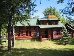 bay lake cabin u0026 guest house with best shor vrbo