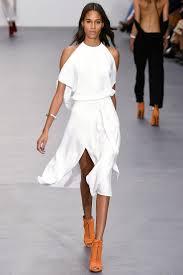Louis Vuitton Clothes For Women Best 25 Summer 2016 Ideas Only On Pinterest Summer Colors 2016