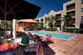 fountain house apartments apartments in miami lakes fl