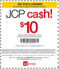 Cabinet Giant Coupon Code Jcpenney June And July Codes Coupon Codes Blog