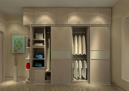 17 loft bedroom ideas