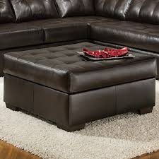 Big Ottoman Ility And Provides A Soft Feel Heavy Duty Thread Used In