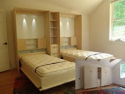 Murphy Desk Bed Plans Queen Size Murphy Bed Plans Queen Size Murphy Bed With Desk