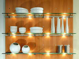 kitchen over cabinet lighting cabinet led lighting kits strips kitchen options uk