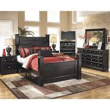 capital discount furniture apex nc
