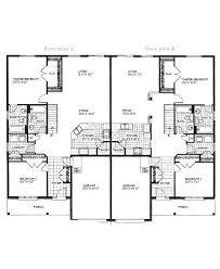 semi detached house floor plan detached house plans fields double storey semi detached homes ground