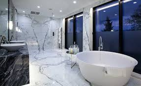 How To Choose The Best Material For Bathroom Fixtures Luxury Luxury Bathroom Fixtures