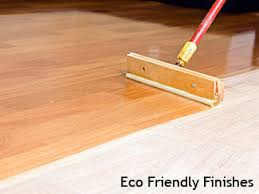 Hardwood Floor Resurfacing Hardwood Floor Refinishing And Installation Raleigh Cary Apex