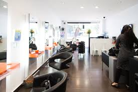 where can i find a hair salon in new baltimore mi that does black hair sebu hair salon postcoder sydney