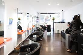 where can i find a hair salon in new baltimore mi that does black women hair sebu hair salon postcoder sydney