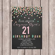 21st birthday invitations australia image collections invitation