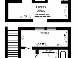 One Bedroom Duplex For Rent Bedroom One Bedroom Apartments In Frankfort Ky 00001 Choosing