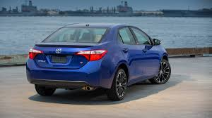 toyota dealer serving costa mesa corolla s plus 2018 2019 car release specs price