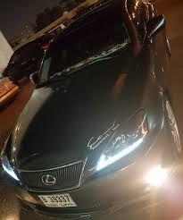 isf lexus dubai used lexus is f 2008 car for sale in dubai 735291 yallamotor com