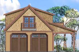 apartments lovable plans detached garage bonus room top two car