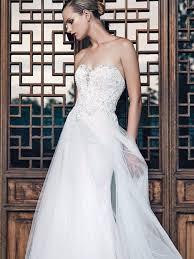 wedding dresses portland bridal gowns portland wedding dresses in portland oregon