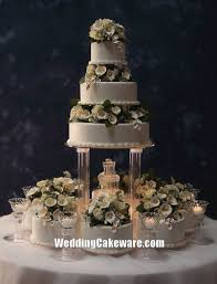 170 best wedding cakes images on pinterest marriage fountain