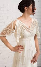 casual wedding dress casual wedding dress simple wedding dress rustic wedding