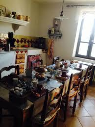 chambre d hotes forcalquier chambre d hôtes la margotte bed breakfast forcalquier