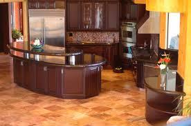 oak kitchen island with granite top oak kitchen island with granite top refrigerator drawers sub zero