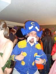 paparazzi costumes props prop hire musical pinterest
