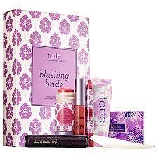 bridal makeup set 50 best makeup high end sets images on beauty