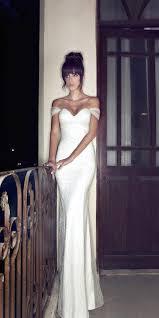sexey wedding dresses best 25 wedding dresses ideas on wedding