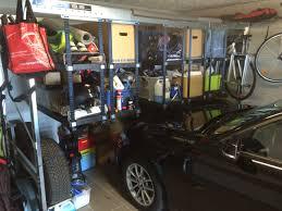 amenagement garage auto avis clients lodus témoignages aménagement de garage lodus