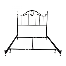 Rooms To Go Bedroom Sets King Bed Frames Cheap King Size Bedroom Sets King Bedroom Set