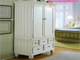 gentleman 39 s bedroom bedroom armoire lovely tommy bahama home ocean club samoa