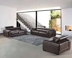 Leather Sofa Atlanta Top Grain Leather Sofa Clearance De Home Design Alliancetech