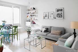 deco chambre style anglais decor decoration chambre style marin fresh chambre salle de bain