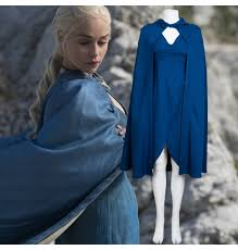 Daenerys Targaryen Costume Buy Game Of Thrones Cosplay Costumes Jon Snow Costumes Daenerys