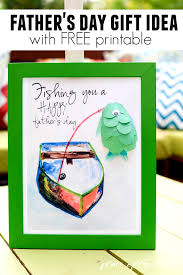 happy fathers day gifts day gift with free printable