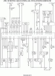 2003 chevy monte carlo engine wiring diagram 2003 wiring