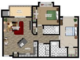 River House Floor Plans Momchuri