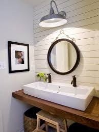 wall auto a collection of cute bathroom decorating ideas