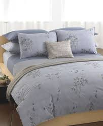Design Calvin Klein Bedding Ideas 29 Special Photograph Calvin Klein Bamboo Flowers King Comforter