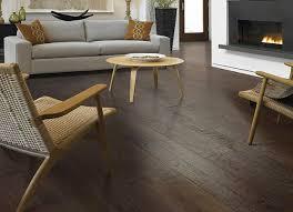 keep your engineered hardwood flooring looking