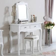 Dresser Vanity Bedroom Other Bedroom Vanity Bedroom Vanity Without Mirror Makeup Vanity