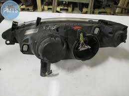 r headlight assembly peugeot 307 2002 buy moskva valeo