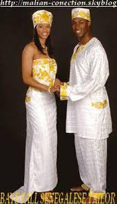 mariage traditionnel mariage traditionnel malien africa 223