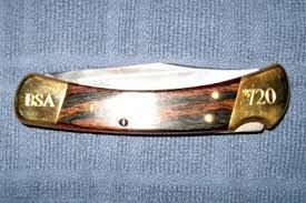 personalized buck knives eagle scout buck knife scoutmastercg