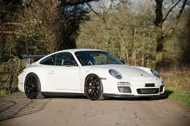 porsche ruf for sale flatnose ruf 911 set for silverstone u0027s race retro auction total 911