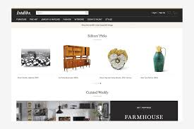 home goods 30 best online furniture shops hiconsumption