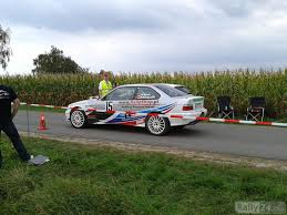 bmw rally car for sale bmw m3 e36 rally cars for sale