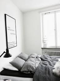 Black And Grey Bedrooms Take This Make This Room Grey Bedrooms Bed Room