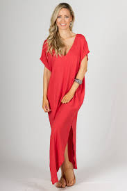 summer holiday maxi dress style tips p s frocks